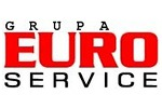 Grupa Euro Service